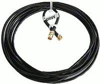 Garmin 16219 (Antenne)