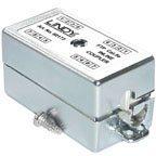 Lindy RJ-45 Doppelkupplung UTP/ISDN