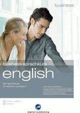 Digital Publishing Business Sprachkurs English (Win) (DE)