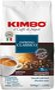 Kimbo Espresso 1 kg Bohnen