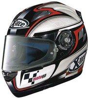 X-lite X-801RR Replica MotoGP