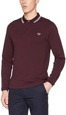 Fred Perry - Mieder-Oberteil