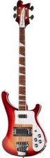 Rickenbacker 4003 FG