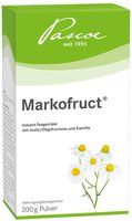 PASCOE Vital Markofruct Pulver (200 g)