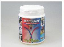 Nestmann NEPRO SPORT Energy Drink Pulver Maracuja (320 g)