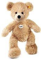 Steiff Fynn Teddybär 40 cm