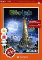 tewi Verlag Clever spielen - Biolab (Win) (DE)