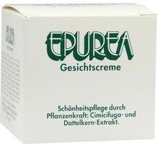 Wehmann Epurea Gesichtscreme (50 ml)