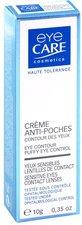 Eye Care Creme gegen Tränensäcke Nr. 112 (10 g)