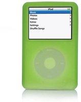 Marware Sport Grip (5G iPod 60 GB)