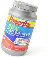 PowerBar Fitmaxx Protein Power Erdbeere (700 g)