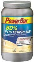 PowerBar Fitmaxx Protein Power Stracciatella (700 g)