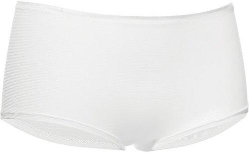 Speidel - Panty