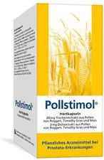 Strathmann Pollstimol Kapseln (60 Stück)
