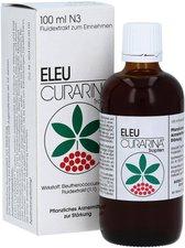 Harras Eleu Curarina Tropfen (100 ml)