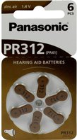 Panasonic PR312