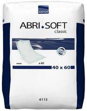 ABENA Abri Soft Classic 40x60 cm (60 Stk.)