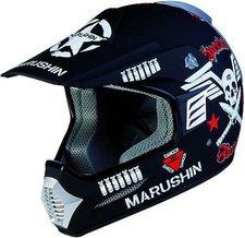 Marushin XMR Squadron