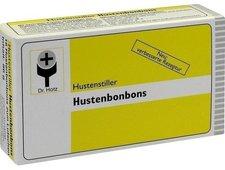 RIEMSER Hustenstiller Hustenbonbons (16 Stk)