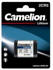 Camelion 2CR5