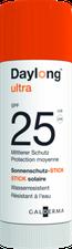 Spirig Daylong 25 Ultra Stick (15 ml)