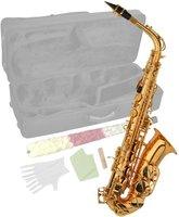 Steinbach Alt-Saxophon 50
