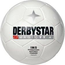Derbystar Magic TT