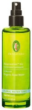 Primavera Life Rosenwasser kba (100 ml)