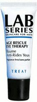 Lab Series for Men Age Rescue Eye Therapy (15 ml)