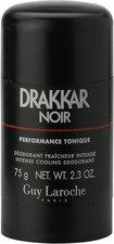 Laroche Drakkar Noir Deodorant Stick (75 g)