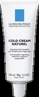 La Roche Posay Cold Cream naturel (50 ml)