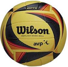 Wilson AVP Replica Gold