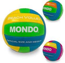 Mondo Beach Volleyball