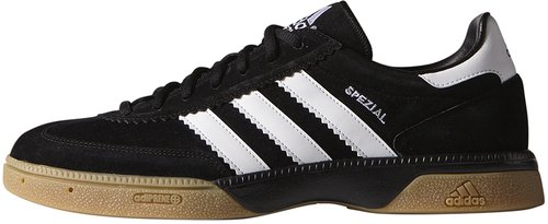 a3ff04ad531c Adidas HB Spezial günstig online bei PREIS.DE bestellen✓