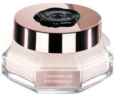Viktor & Rolf Flower Bomb Body Cream (200 ml)