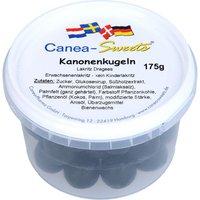 Canea Pharma Kanonenkugeln (175 g)