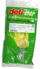 PARAM Handschuhe Gummi klein (2 Stk.)