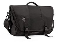 Timbuk2 Commute Bag