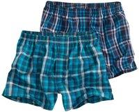Le Jogger - Shorts