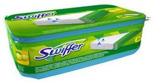 Swiffer Wet 24 Stück