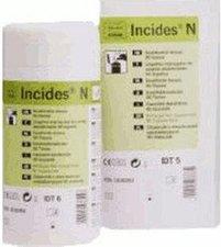 Ecolab Iincides N Tücher (90 Stk.)