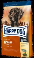 Happy Dog Supreme Toscana (12,5 kg)