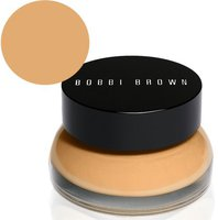 Bobbi Brown Extra Tinted Moisturizing Balm SPF