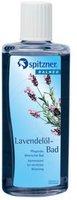Spitzner Balneo Lavendelöl Bad (190 ml)