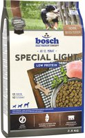 bosch Special Light (12,5 kg)