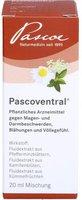 PASCOE Vital Pascoventral Tropfen (20 ml)