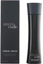Giorgio Armani Code Homme After Shave Balsam (1...