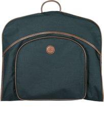 LauraStar Travelbag