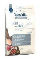 bosch Sanabelle Light (10 kg)