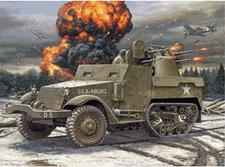 Revell M16 Halftrack (03228)